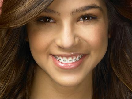 Orthodontist In Lincoln Ne Braces Amp Invisalign For Teens